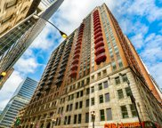 208 West Washington Street Unit 1004, Chicago image