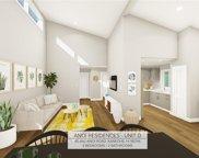 45-842 Anoi Road Unit D, Kaneohe image