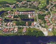 1749 Serena Dr, Myrtle Beach image