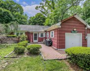 16 Old Knollwood  Road, Elmsford image