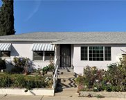 7700 Satsuma Avenue, Sun Valley image