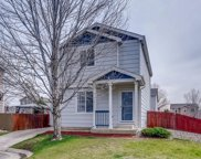 10114 Elm Court, Thornton image