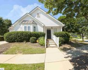 344 Surrywood Drive, Greenville image