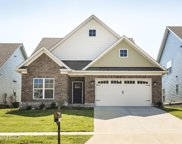 1184 Greens Dr, Simpsonville image
