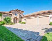 11030 Esteban Dr, Fort Myers image