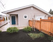 8415 44th Ave S, Seattle image