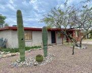3215 W Shumaker, Tucson image