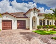 3789 Nw 82nd Ter, Cooper City image