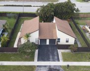 2825 Sw 2nd St Unit #2825, Delray Beach image