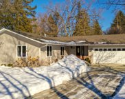 1518 Hillcrest Road, Downers Grove image