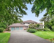 15429 Broadway Ave, Snohomish image