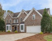 2135  Foxwood Court, Indian Land image