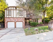 9067  Winding Oak Drive, Fair Oaks image