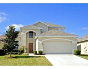 2640 Dinville Street, Kissimmee image