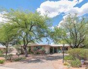 2222 N Frannea, Tucson image