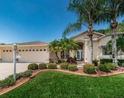 1414 Winding Willow Drive, Trinity image