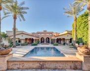 11350 E Arabian Park Drive, Scottsdale image