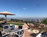 5421   E Big Sky Lane, Anaheim Hills image