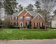 3700  Bessant Street, Indian Trail image