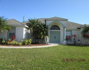 3249 SW Hambrick Street, Port Saint Lucie image