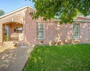 519 S Oak Cliff, Dallas image