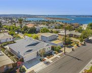 4241 Cessna Street, Clairemont/Bay Park image