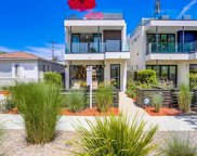 3913 Kendall St, Pacific Beach/Mission Beach image