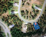 2052 Summer Rose Ln., Myrtle Beach image