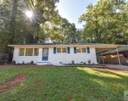 542 Woodland Hills Drive, Athens image