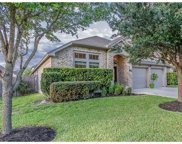 1112 Whitemoss Dr, Hutto image