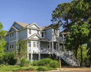 587 Herring Gull Court, Corolla image