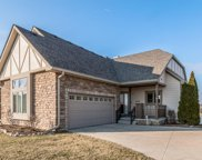 6228 Waterford Court, Johnston image