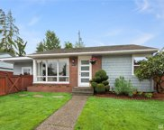 9275 31st Ave SW, Seattle image