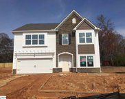 3 Chestnut Grove Lane Unit Lot 376, Simpsonville image