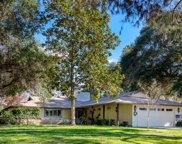 15448 Happy Hollow Ln, Pauma Valley image