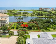 46 Northshore Drive, Palm Coast image