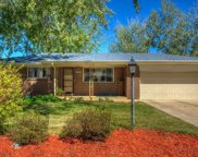 1408 32nd Avenue, Greeley image