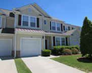 6095 Catalina Dr. Unit 1812, North Myrtle Beach image