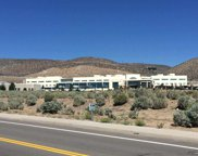 1393 Medical Parkway, Carson City image