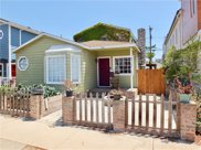 230     13th Street, Seal Beach image