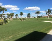 12191 Kelly Sands WAY Unit 1518, Fort Myers image