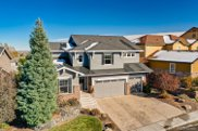 10642 Amesbury Way, Highlands Ranch image