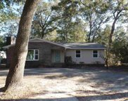 1618 Forest Dr., Little River image