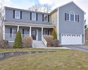 179 Orchard Woods DR, North Kingstown image