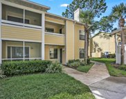 100 FAIRWAY PARK BLVD Unit 1304, Ponte Vedra Beach image