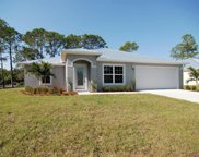 781 Consumer, Palm Bay image