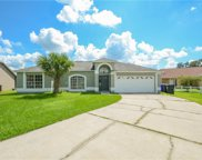 2312 Queenswood Circle, Kissimmee image