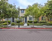 1106 Red Wing Dr, Hayward image