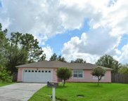 1110 Love, Palm Bay image