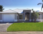 2210 Coral Point Dr, Cape Coral image